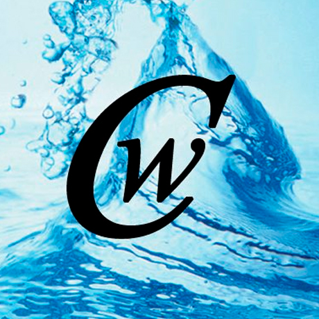 Crystal-Water-Pool-Company